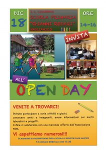 OPEN DAY 2019-4