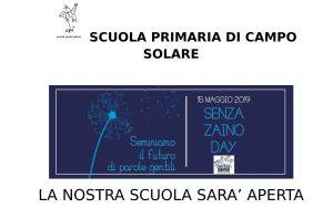 SCUOLA PRIMARIA DI CAMPO SOLARE-1