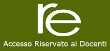 RE_DOCENTI