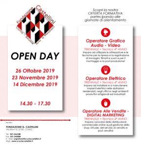 invito_OPEN-DAY_2019