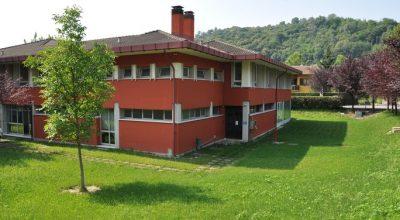 Scuola Primaria di Maslianico
